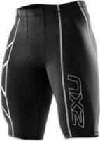 2XU Performance Compression Shorts