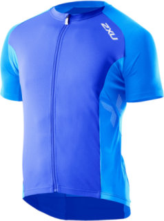 2XU Road Comp Jersey
