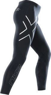 2XU Tight