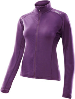2XU Thermo Long Sleeve Jersey