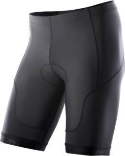 2XU TR Compression Tri Shorts