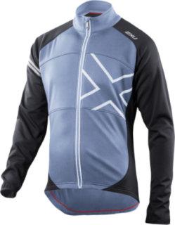 2XU Wind Break 180 Jacket