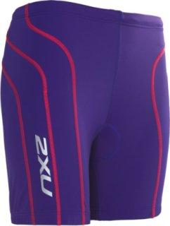 2XU Active Tri Shorts