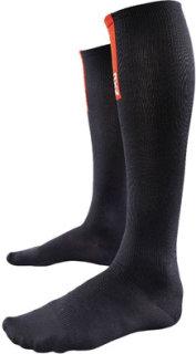 2XU Recovery Socks