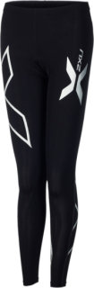 2XU Cycling Tights