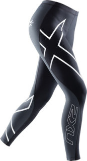 2XU Elite Compression Tight