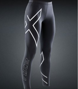 2XU Thermal Compression Tight