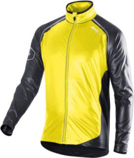 2XU X Lite Membrane Jacket