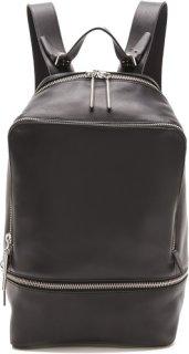 3.1 Phillip Lim Zip Around Backpack