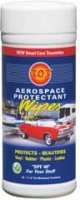 303 Protectant Protectant Wipes