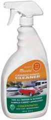 303 Protectant 303 Fabric Cleaner