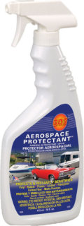 303 Protectant Aerospace Protectant