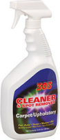 303 Protectant Carpet and Upholstery Cleaner and Spot Remover