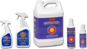 303 Protectant Protectant