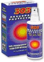 303 Protectant Aerospace Protectant 8oz