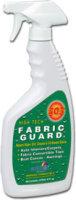 303 Protectant High-Tec Fabric Guard