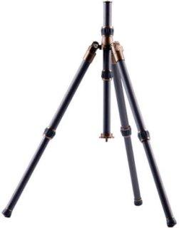 3 Legged Thing X0 Keith Evolution 2 Compact Carbon Fiber Tripod Legs