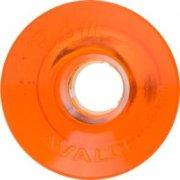 3Dm Avalon Longboard Wheels