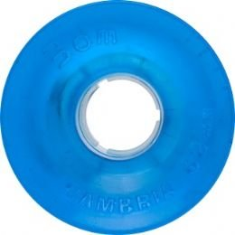 3Dm Cambria Longboard Wheels