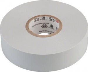 "3M 35 Electrical Tape 3/ 4""x66' Gray"