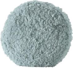 3M Double Sided Wool Polishing Pad - 33282