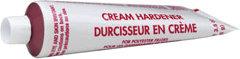 3M Dynatron Red Cream Hardener
