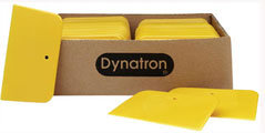 3M Dynatron Yellow Spreader 344