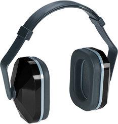 3M Basic Earmuffs