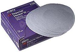 3M Hookit Imperial Sanding Discs