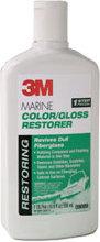 3M Marine Color Restorer