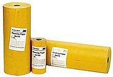 """3M Masking Paper 12""""W x 180' L"""