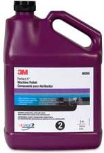 3M Perfect-It Machine Polish 1 Gallon