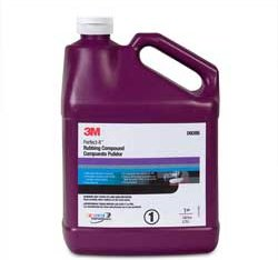 3M Perfect-It Rubbing Compound 1 Gallon