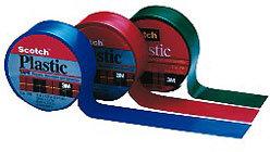3M Plastic Rigging Tape