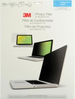 "3M PFMP13 Privacy Filter Screen for 13"" MacBook Pro"
