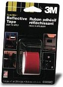 3M Reflective Tape