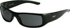 3M Safety Moon Dawg Protective Eyewear Black (20)