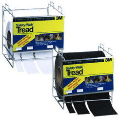 3M Safety Walk Non-Skid Tread
