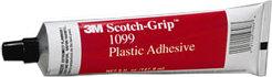 3M Scotch-Grip Plastic Adhesive