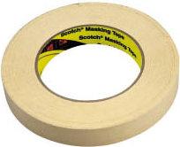3M Scotch Paint Masking Tape #233