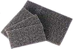 3M Steel Wool Pads