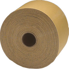 3M Stikit Gold Paper Sheet Roll 216U