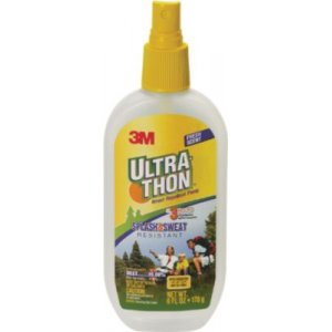 3M Insect Repellent