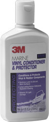 3M Vinyl Cleaner Conditioner & Protector