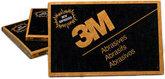 3M Wet/Dry Sandpaper (AO) - P500A-Grit