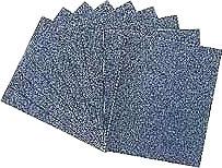 3M Wet Or Dry Sandpaper