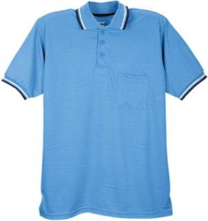 3N2 Umpire Polo Shirt