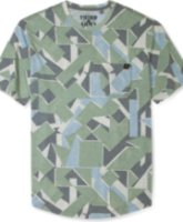 3rd & Army Burnout Jersey