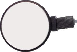 3Rd Eye Handlebar End Mirror
