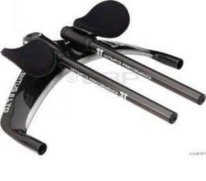 3T Ventus II Ltd Aerobar 40cm